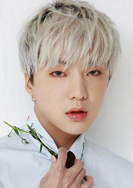 姜昇润 Seung-yoon Kang演员