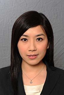 黄智雯 Mandy Wong演员
