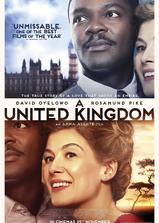 联合王国海报