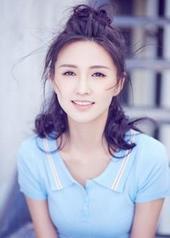 明莉 Ming Li