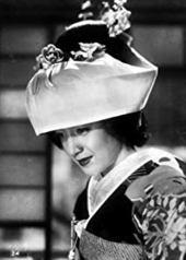 原节子 Setsuko Hara