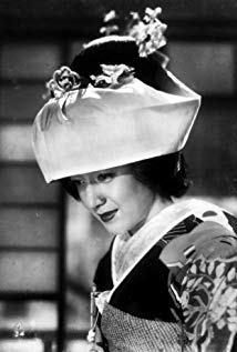 原节子 Setsuko Hara演员