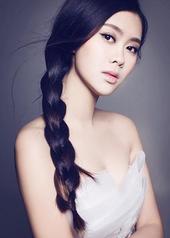 李佳颖 Jiaying Li