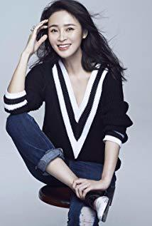 于明加 Mingjia Yu演员