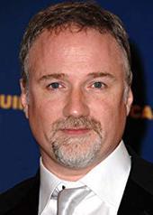 大卫·芬奇 David Fincher