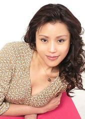 李曼铱 Manyi Li