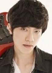 金泰恩 Tae-eung Kim
