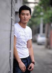 施展 Zhan Shi