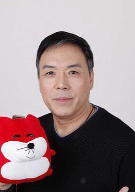 吕毅 Yi Lü演员