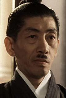米奇 Kei Mai演员