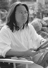 陈可辛 Peter Chan