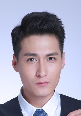 郭纬 Wei Guo演员