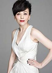 王琳 Lin Wang