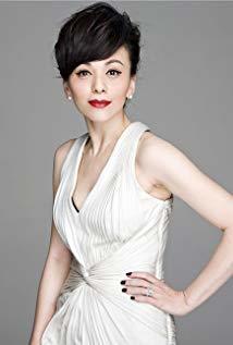 王琳 Lin Wang演员
