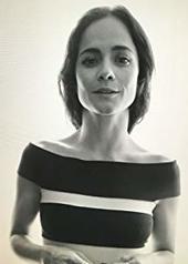 艾莉丝·布拉加 Alice Braga