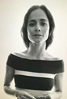 艾莉丝·布拉加 Alice Braga演员