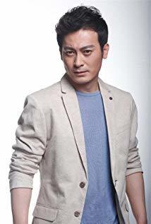 王一鸣 Yiming Wang演员