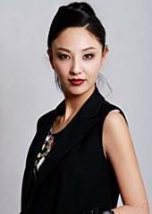 郑希怡 Hei-Yi Cheng