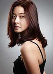 宋宣美 Seon-mi Song