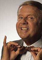 迪克·范·帕滕 Dick Van Patten