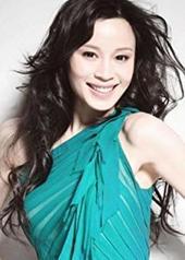 石筱群 Xiaoqun Shi