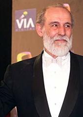 卡洛斯·阿瓦雷兹-诺瓦 Carlos Álvarez-Nóvoa