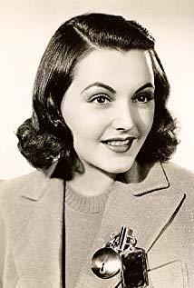 Kay Sutton演员