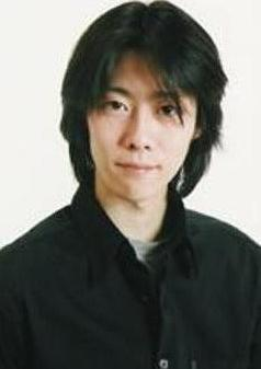 武内健 Takeuchi Ken演员