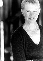 多罗蒂·林曼 Dorothy Lyman