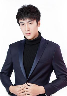 胡森 Sen Hu演员