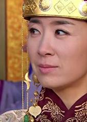 尹有善 Yu-seon Yun
