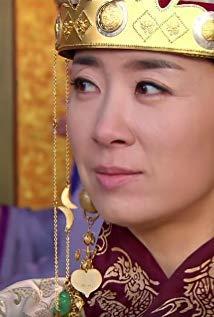 尹有善 Yu-seon Yun演员