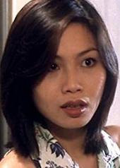 陈妙瑛 Miu-Ying Chan