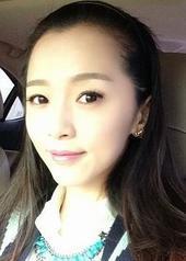 王静博 Jingbo Wang