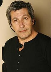 阿兰·夏巴 Alain Chabat