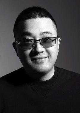 耿明吉 Mingji Geng演员