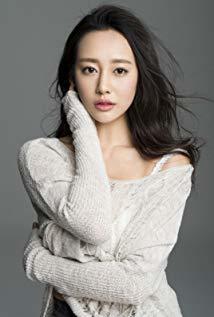 李纯 Chun Li演员