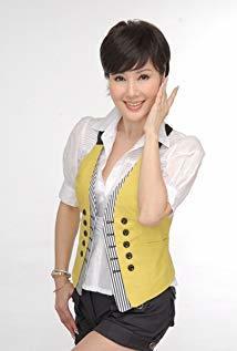 马世莉 Shili Ma演员