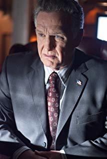 汤姆·巴特勒 Tom Butler演员