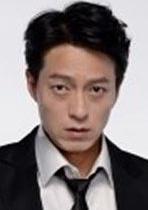 陈贤光 Hyeon-gwang Jin