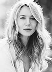 克里斯汀·哈格 Kristen Hager