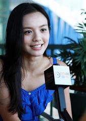 黎纪君 Christy Lai