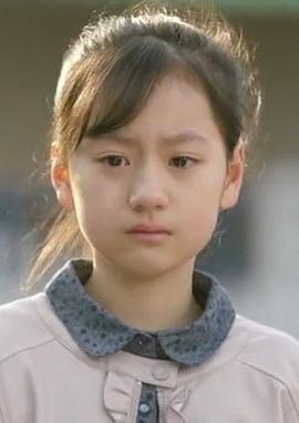 严彩英 Chae-young Uhm演员