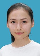 刘红韵 Hongyun Liu