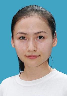刘红韵 Hongyun Liu演员