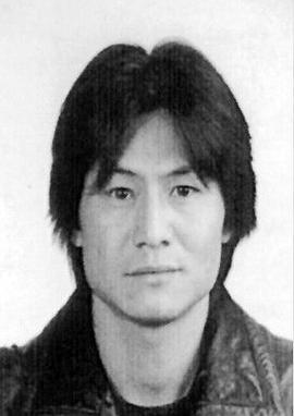 周力军 Lijun Zhou演员