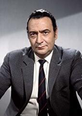 朱利安·吉约马尔 Julien Guiomar