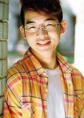 胡玮杰 Wei-Jie Hu