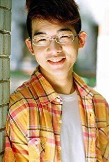 胡玮杰 Wei-Jie Hu演员