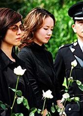 蒋雅文 Mandy Chiang